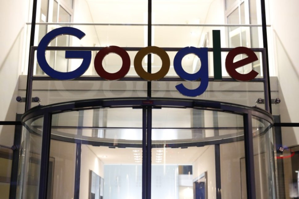 Google Adds New 'Fact-check' Label