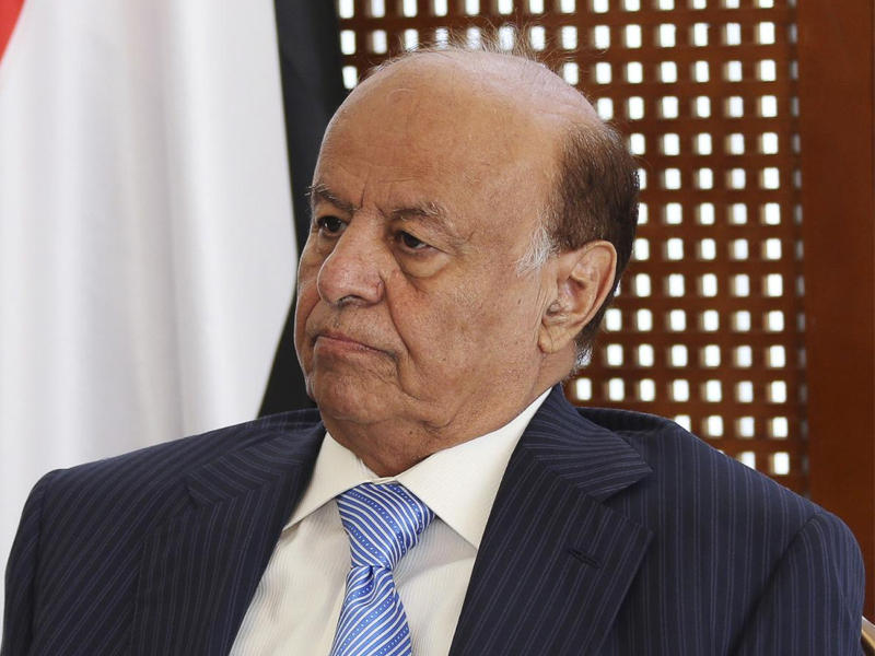 Four Ministers Appointed, One Dismissed by Presidential Order in Yemen