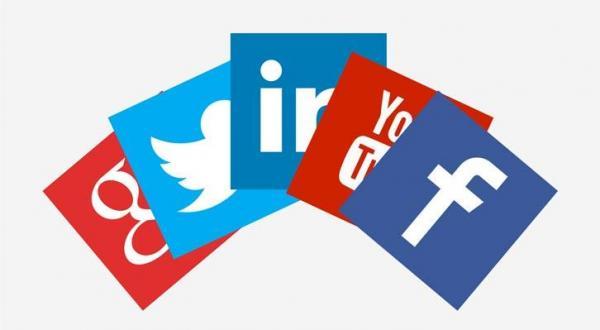 Iraqi Political Battles on Social Media
