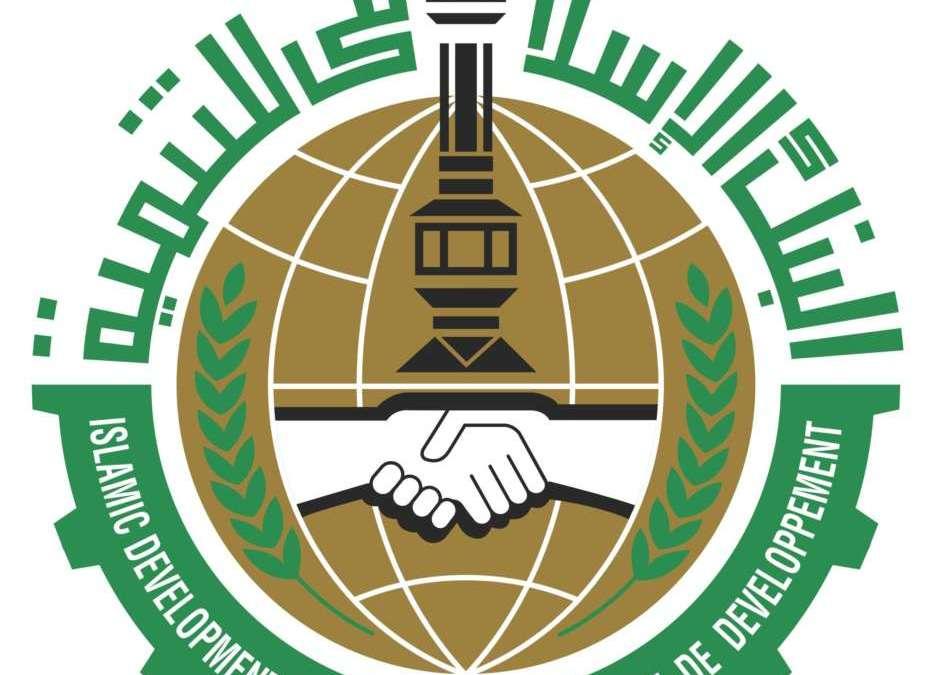 IDB Implements Development Projects in Yemen Worth $364 Mln