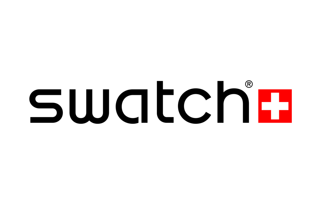 Swatch Unveils 'Skin' Collection