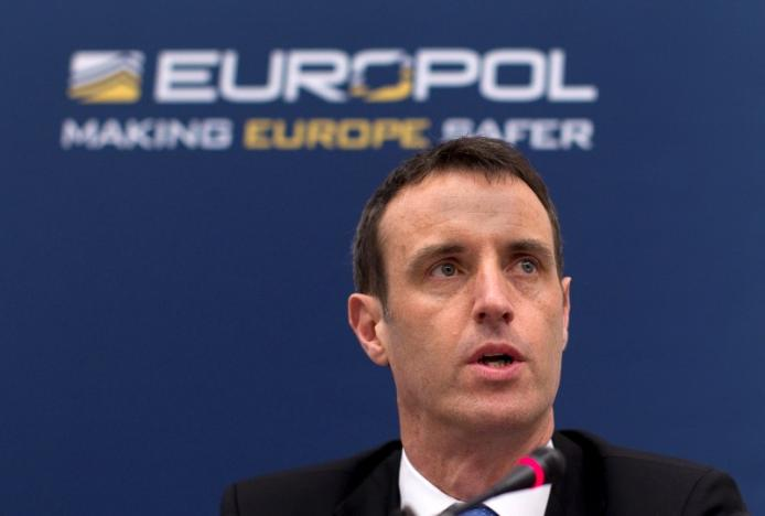 Europol-Denmark Agreement Bolsters Security despite Referendum