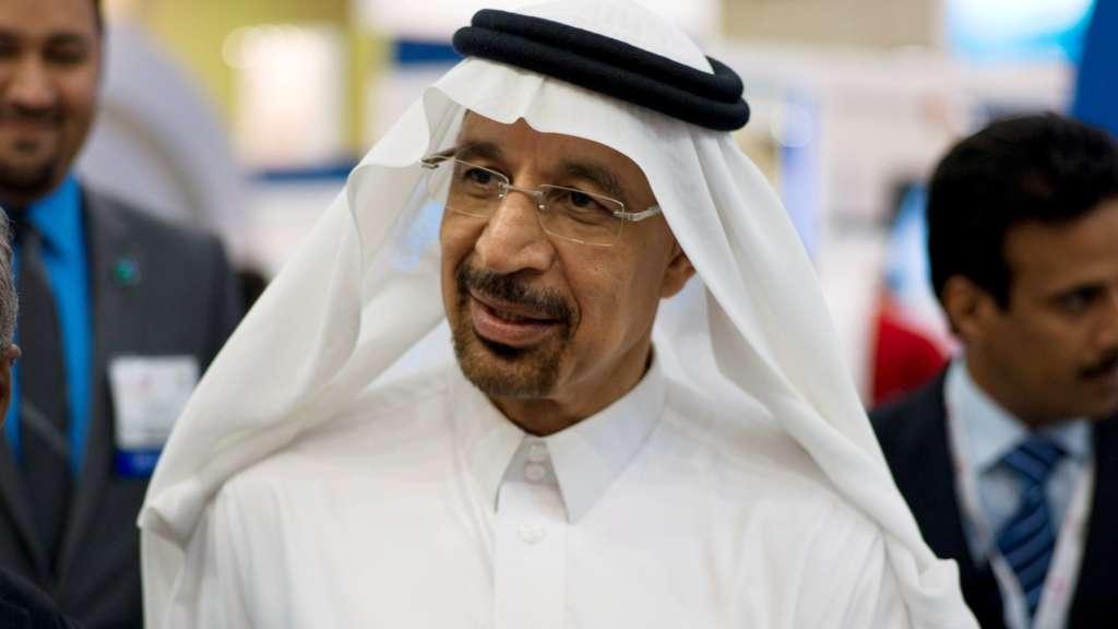 New Strategies, Financing Channels for More Industrial Momentum in Saudi Arabia