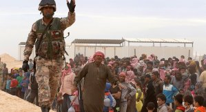 Jordan's State Security Court Listens to Defense of Perpetrators of Rukban Attack