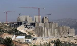 PALESTINIAN-ISRAEL-ECONOMY-RAWABI