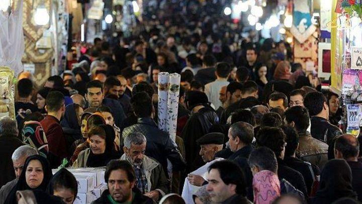 Iran: Ethnic Minorities' Rage Undermines Legitimacy of May 19 Elections