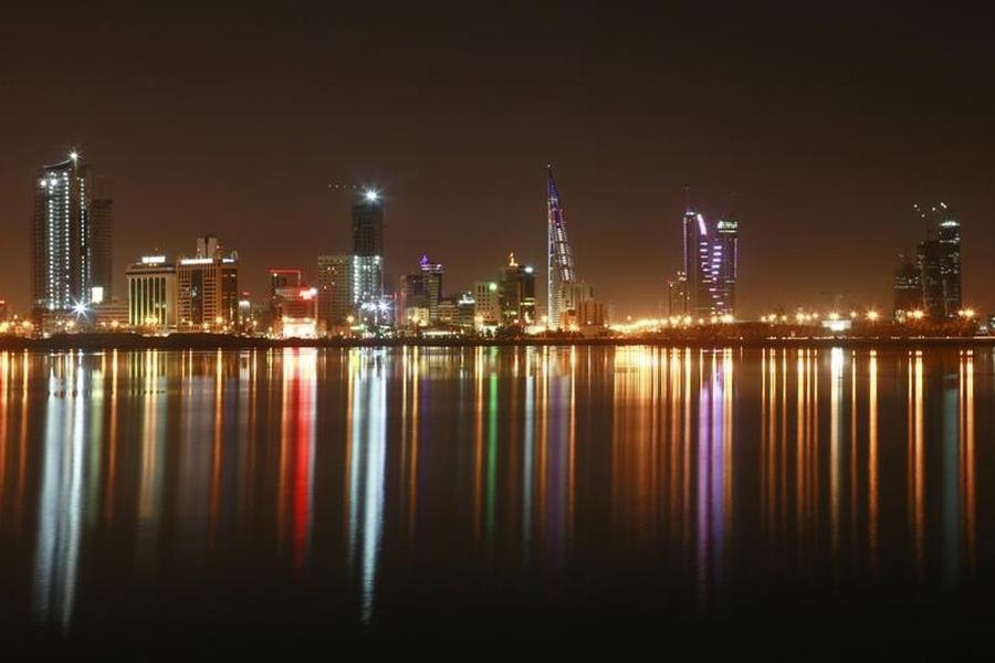 Bahrain Expects Non-Oil Sector to Grow by 3% in 2017