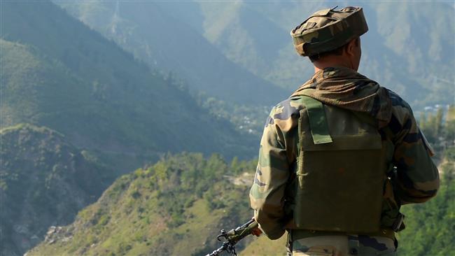 India Accuses Pakistan of Killing 2 Civilians in Cross Border Kashmir Shooting