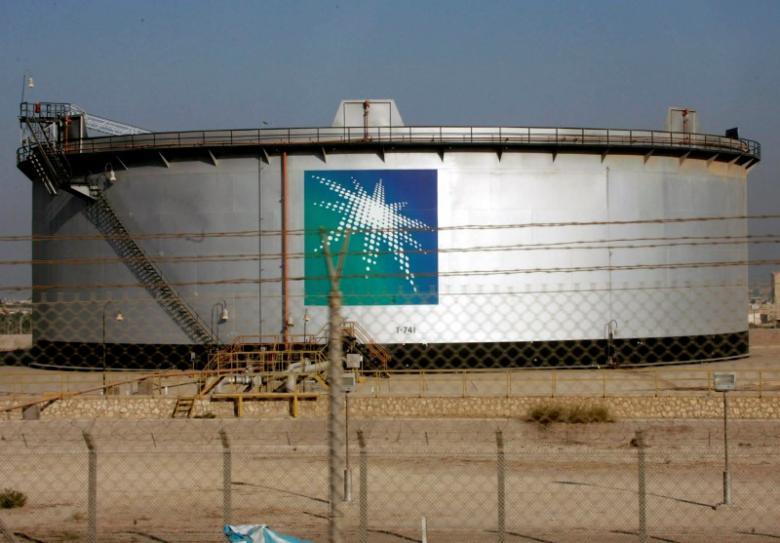 At Least 10 Oil Deals during Trump's Saudi Visit