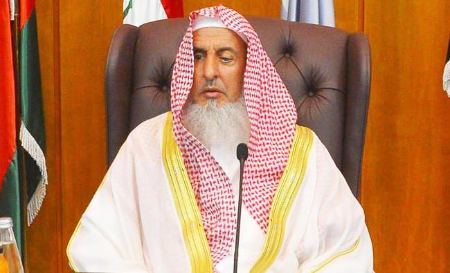 Al-Sheikh Family in Saudi Arabia Disowns Al Thani