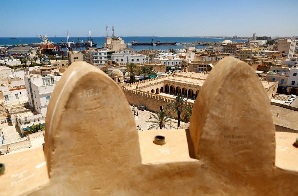 Tourism Campaigns in Tunisia Worth $9 Mn