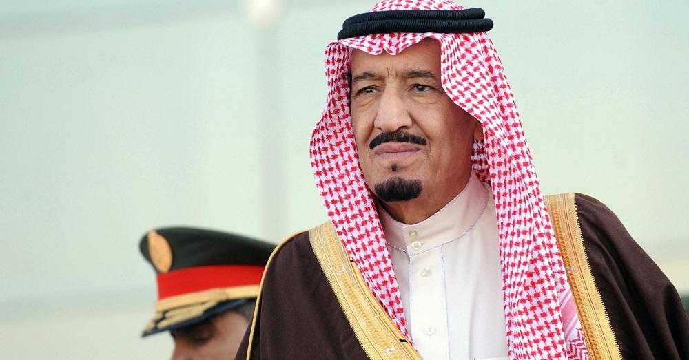 Riyadh Summits: 48 Game-Changing Hours
