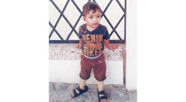 Qatif Terrorist Shooting Killed the Budding Life of Two-Year-Old Jawad