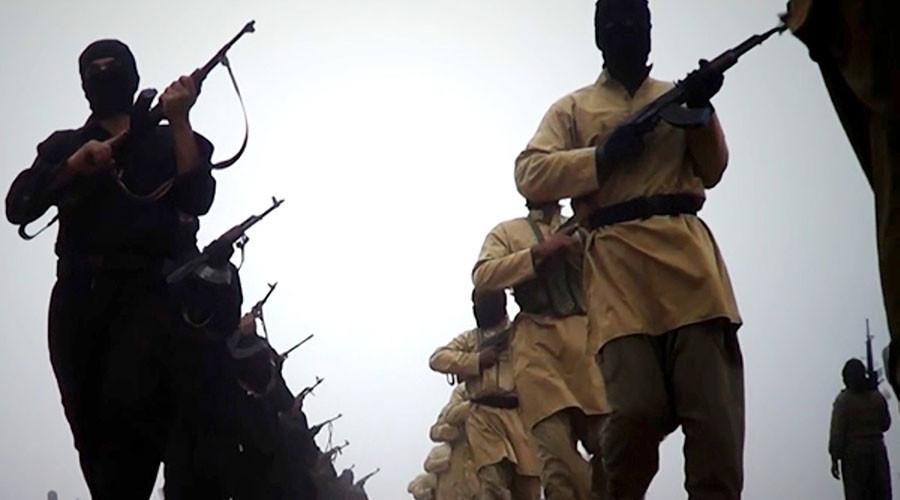 Populorum Progressio: The Social Cause and Combatting Terrorism