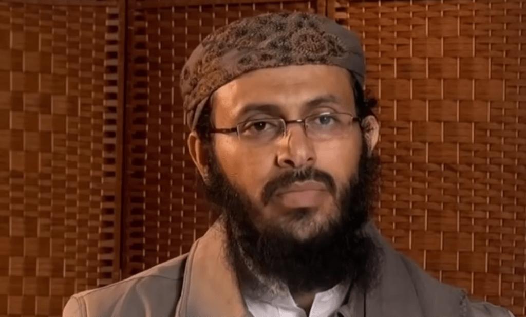 Washington Vows to Destroy Qaeda in Yemen