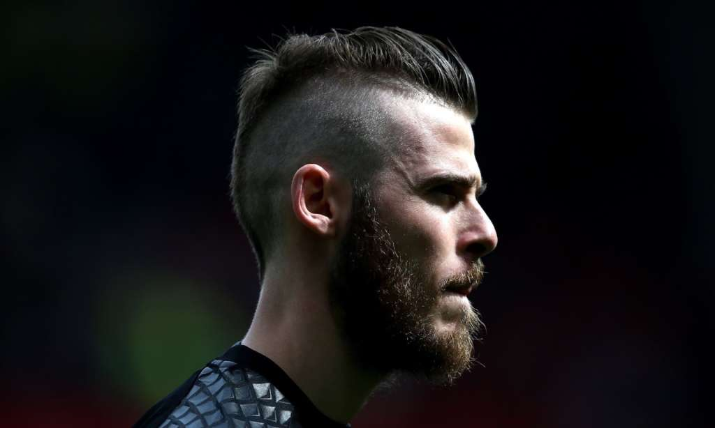 Real Madrid's Pursuit of David De Gea and Co Should Be Resisted