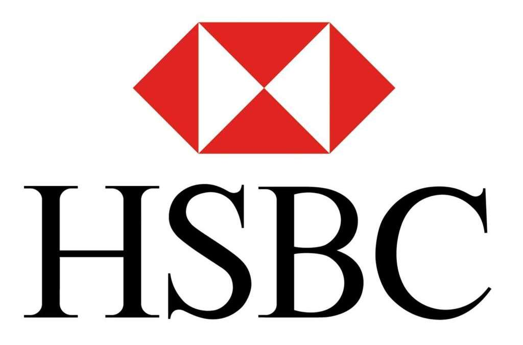 HSBC Picks Up Awards at 'Euromoney'