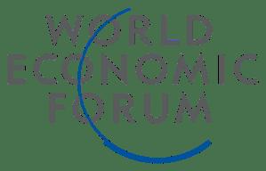 Jordan's King Inaugurates World Economic Forum