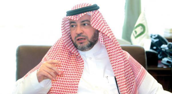 Saudi Arabia: Blacklisting Terror Groups Raises Social Awareness on their Dangers