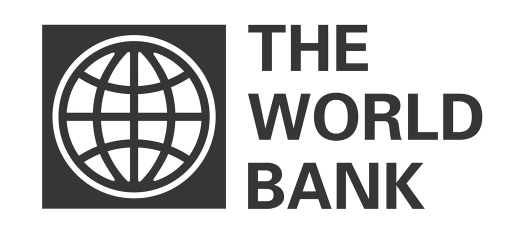 World Bank Supports Yemen with $816 Mn