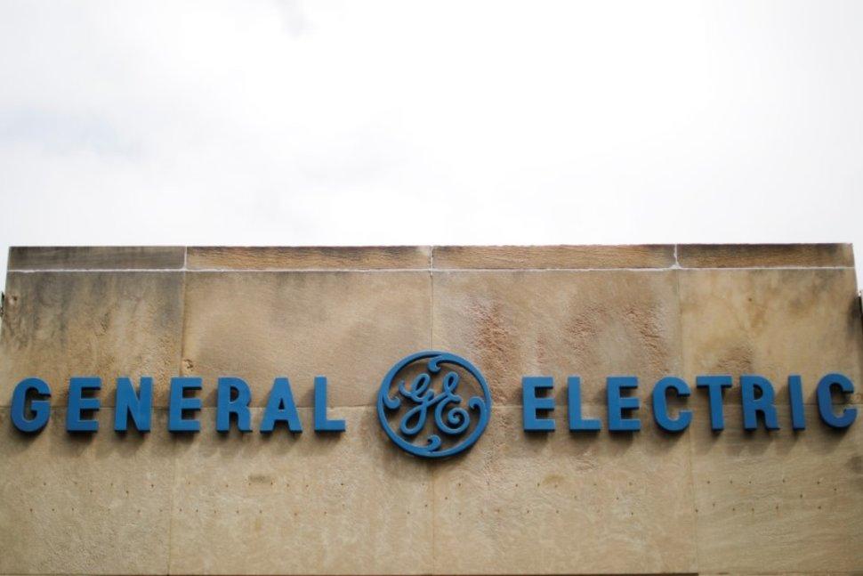 GE Enhances Partnerships in Saudi Arabia