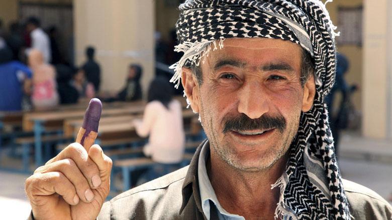 Kurdish Referendum: What Mullah Mustafa Might Do