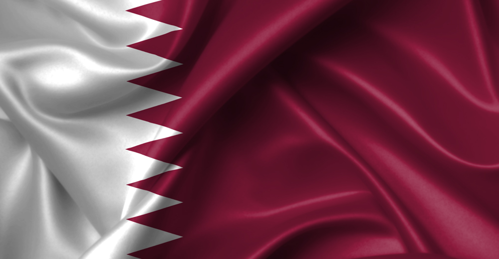 Qatar's Role in Supporting Extremism