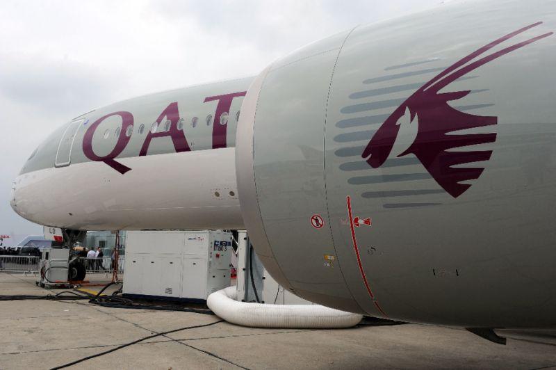 Qatar Airways Licenses Revoked, Offices Shut in Saudi Arabia