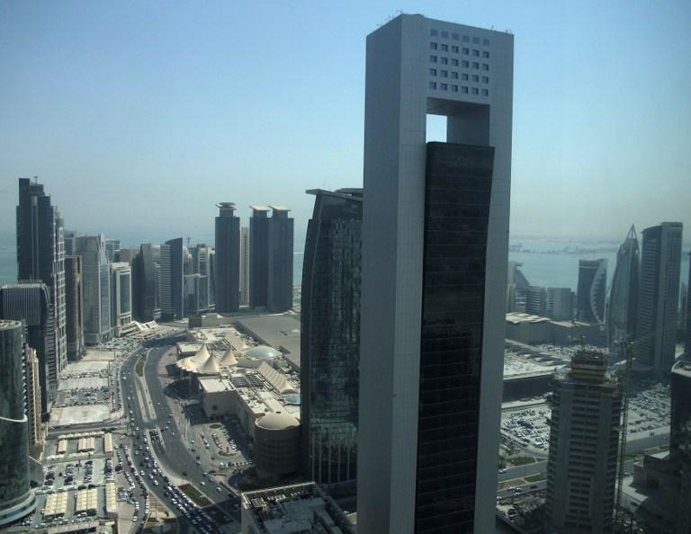 Rotana Cancels Qatar Summer Festival