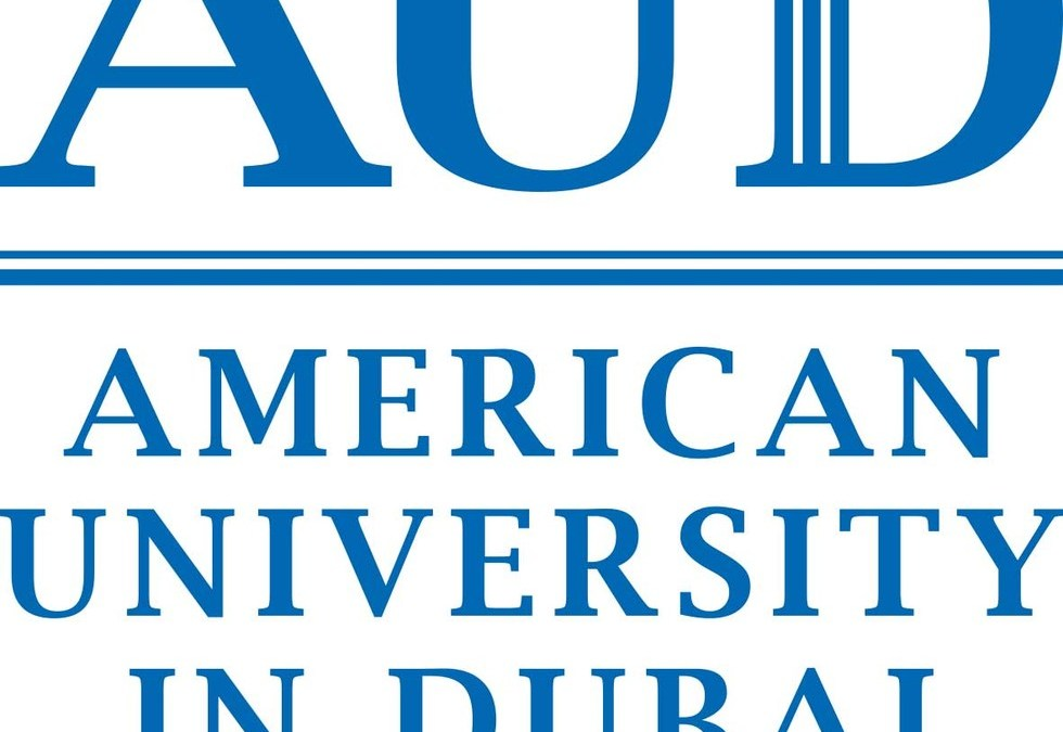 AUD Launches Master's Degree in Arts in Leadership, Innovation