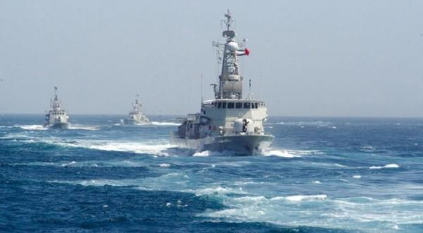 Arab Coalition: Oil Tanker Targeted with RPGs Off Yemen