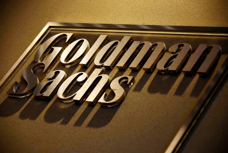 Goldman Sachs Applies for Saudi Equities Trading License
