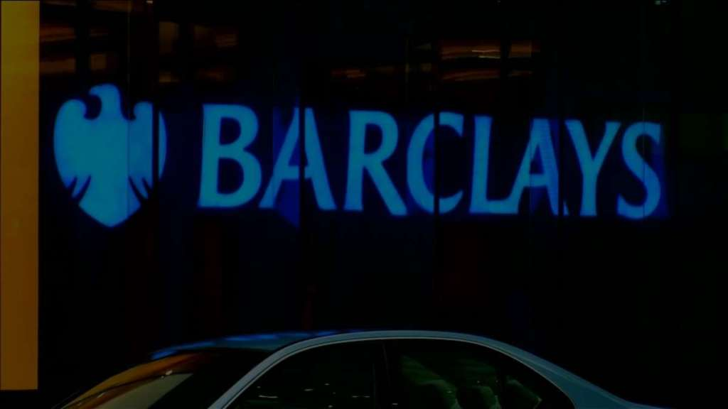 Barclays Faces Charges with Fraud over Funding from Qatar
