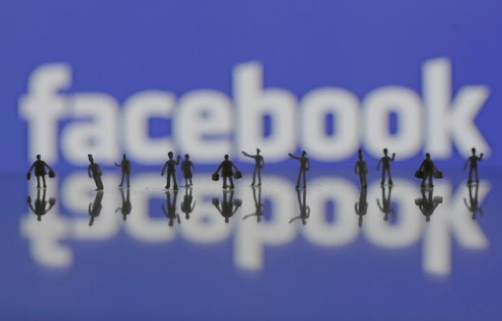 Facebook Crosses 2 Million Users