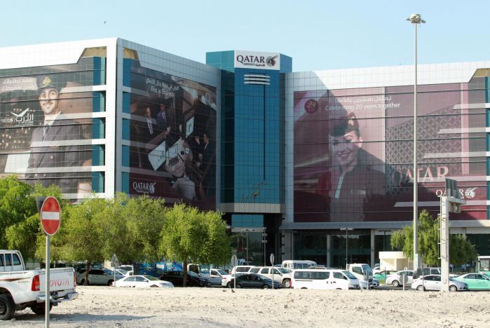 Qatar…What Next ?