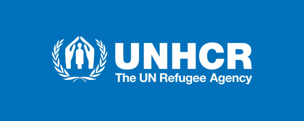 Top Muslim Clerics Vote Yes to UNHCR Access to Zakat Funds for Relief Work