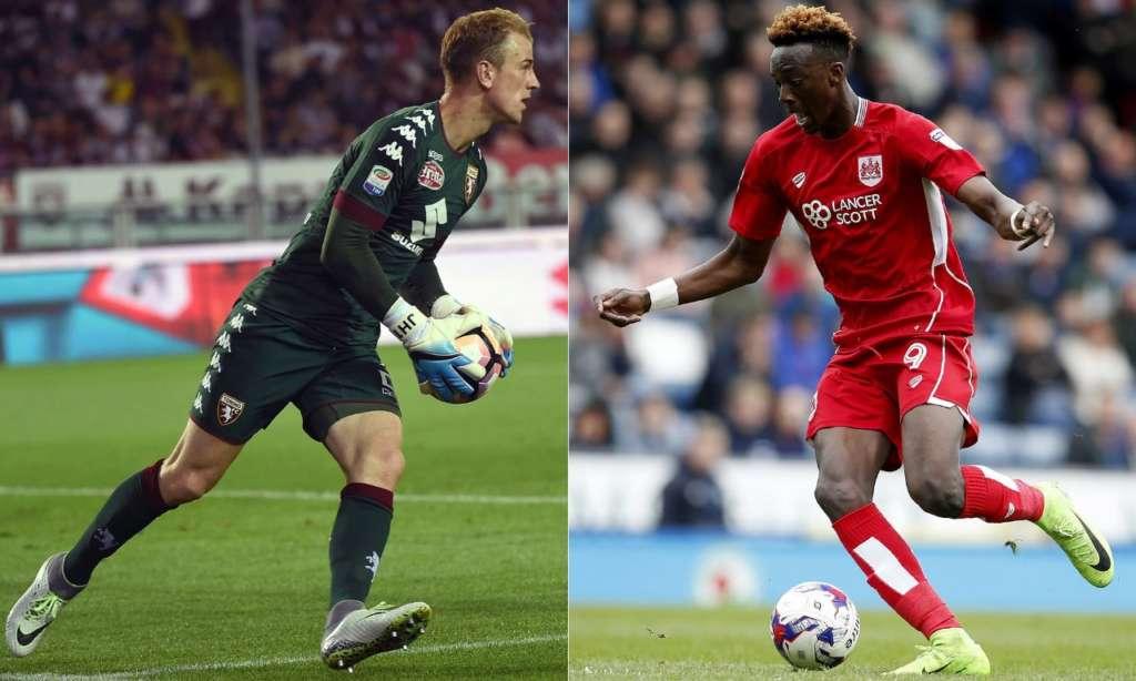 Borrowed Time: Premier League Loanees Who May Make a Top-Flight Impact Next Season