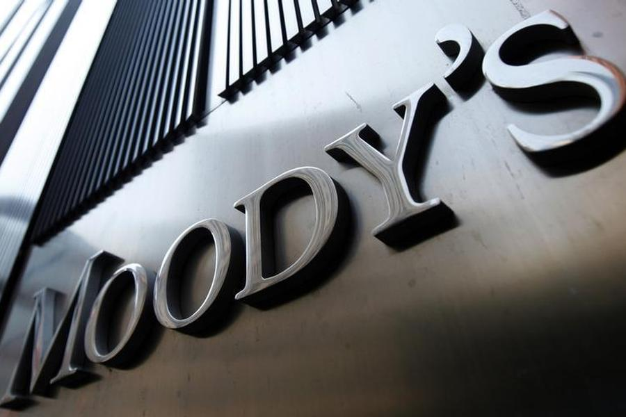 Moody's Negative Outlook Chases Qatar