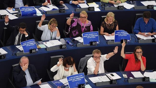 European Parliament Approves EU-Cuba Cooperation Pact