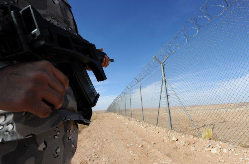 Saudi Arabia, Iraq Agree to Reopen Border, Restore Intelligence Cooperation