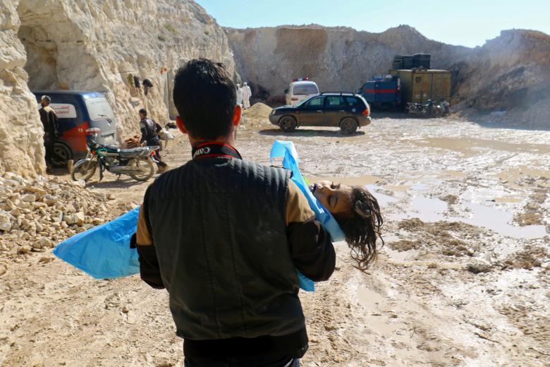EU Sanctions 16 Syrian Officials