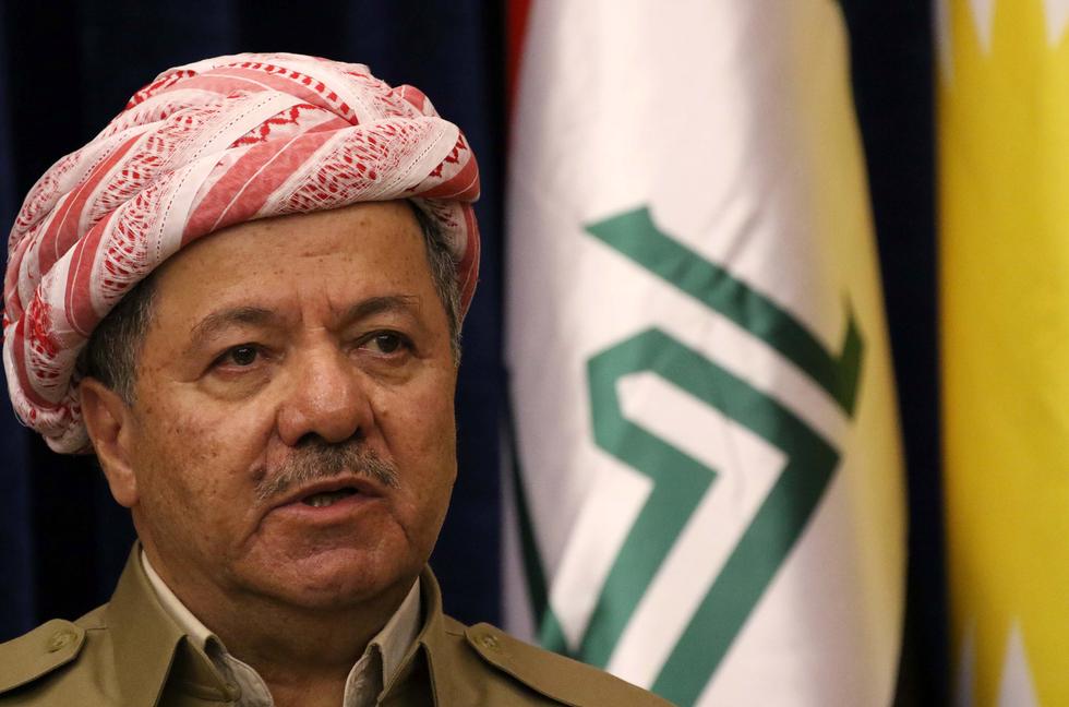 Why a Referendum Won't Solve Iraqi Kurdistan's Problems