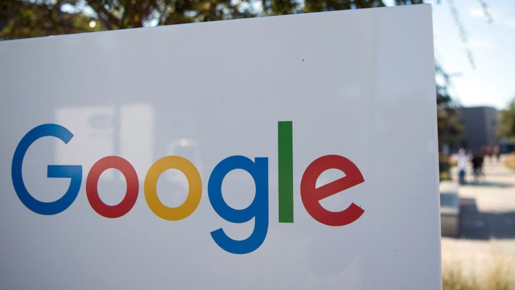 Google Combats ISIS through Limiting Related Search Results