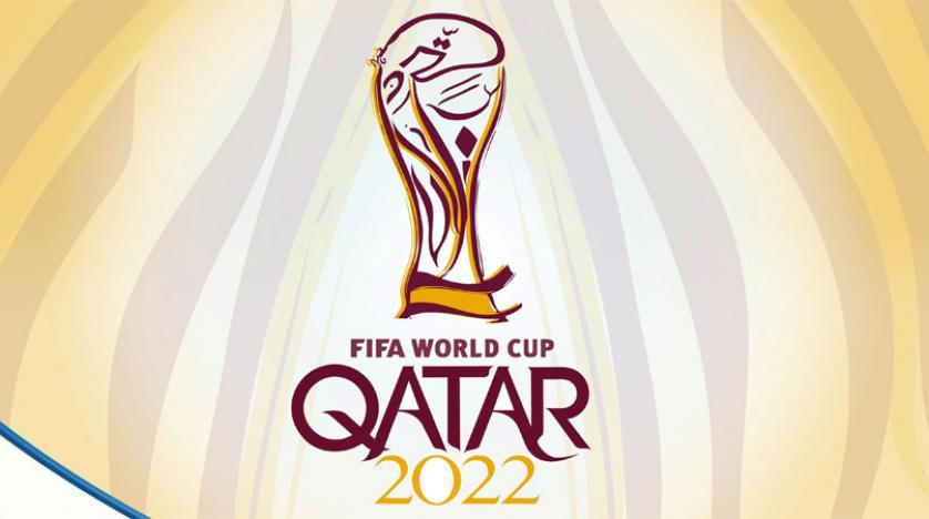 6 Boycotting Countries Demand FIFA Strip Qatar of World Cup 2022