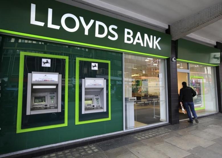 British Banks Refusing Qatari Riyals