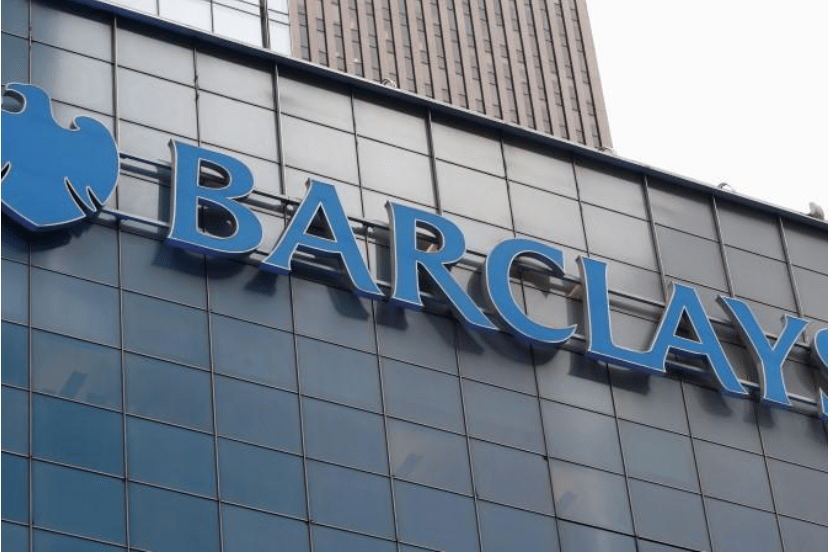 Barclays Trial on Qatar Payments Set for Jan 2019