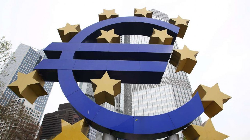 Change is Coming at the ECB