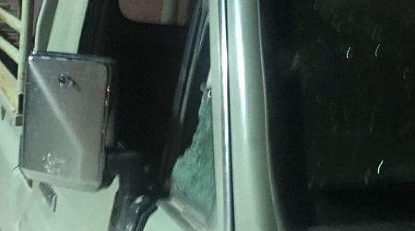 Soldier Killed, Another Injured in Terrorist Attack in Qatif