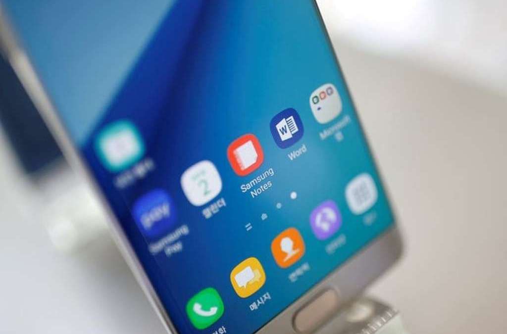 Celebrity Voices to Be Used in Smartphone Apps