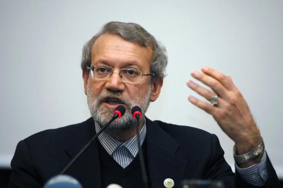 Iran Complains to UN Security Council over New US Sanctions